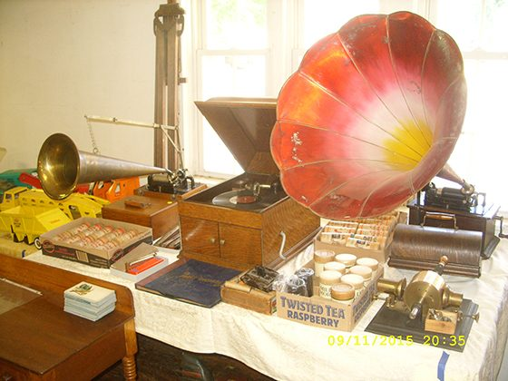 Auctions In New England, Collectibles For Sale New England, Antiques For Sale New England, Collectibles For Sale Online, Antiques For Sale Online, Antique Auctions