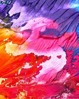 Art & Paintings