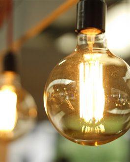 Lighting & Lamps