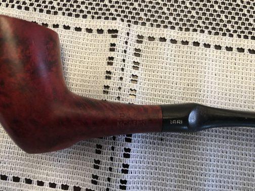 Smoking Pipes, Old Smoking Pipes