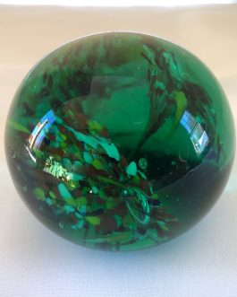 Group Of 3 Paperweights – Group 3